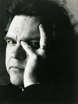 Meat Loaf (MCA Records 1994 Promo)